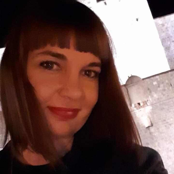 Mariela Markovic